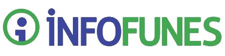 InfoFunes