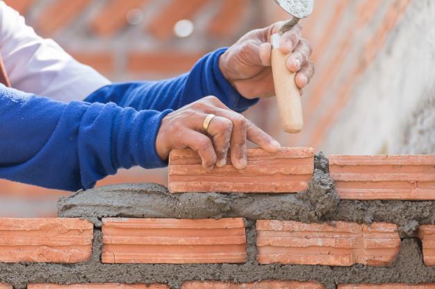 La Provincia aguarda que el Municipio defina un terreno para construir viviendas