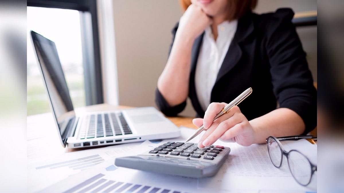 Mariana Santos: la importancia de tener las cuentas en orden