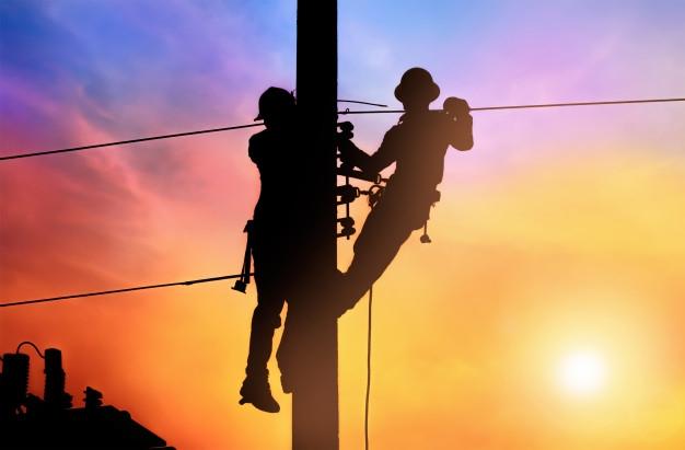 Tecnología y trabajo: se abre nueva oferta laboral en la zona