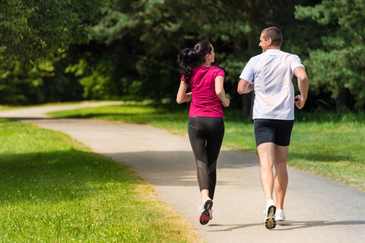 Colesterol: ¿Ya te lo controlaste?