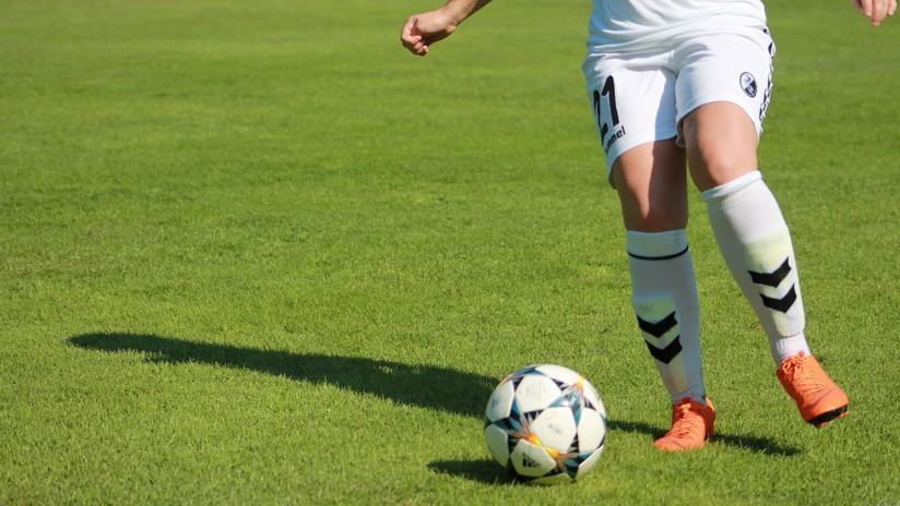 Sin fútbol: la Rosarina suspendió todas sus competencias por el coronovirus