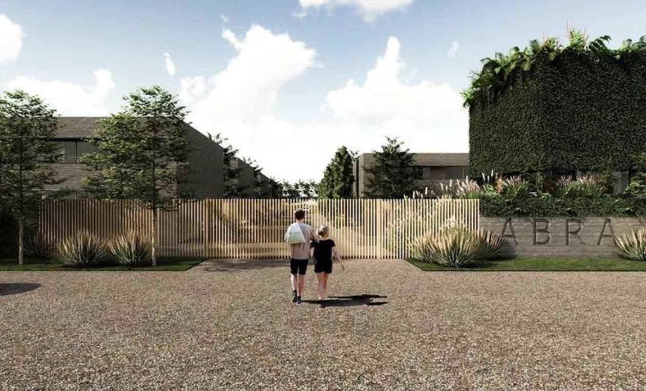Así será el ambicioso proyecto urbanístico de Obring en Los Morros