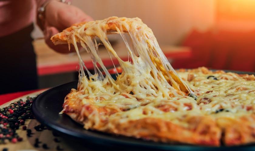Noche de la Pizza y la Empanada: ¿adónde pedimos?