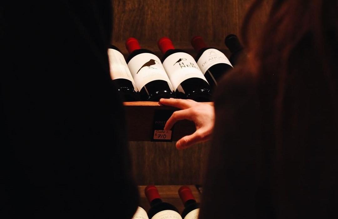 Reconocida vinería rosarina se expande en la región y desembarca en Funes