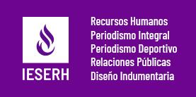Instituto IESERH