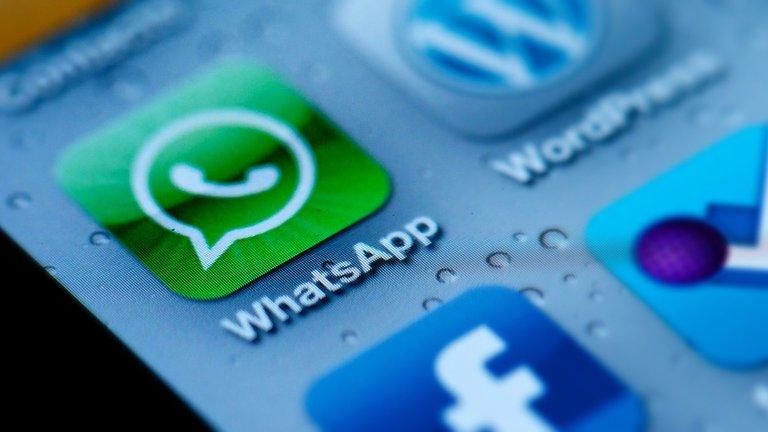Cuáles son y cómo afectarán los nuevos términos y condiciones de WhatsApp